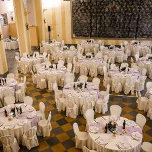 matrimonio-da-gigi-catering-e-banqueting